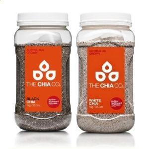 THE-CHIA-SEEDS-1-300×300.jpg.pagespeed.ce.pZKhCc4jpc